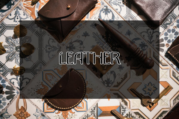 andkow_hp_leather_02